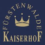 Logo Hotel Kaiserhof