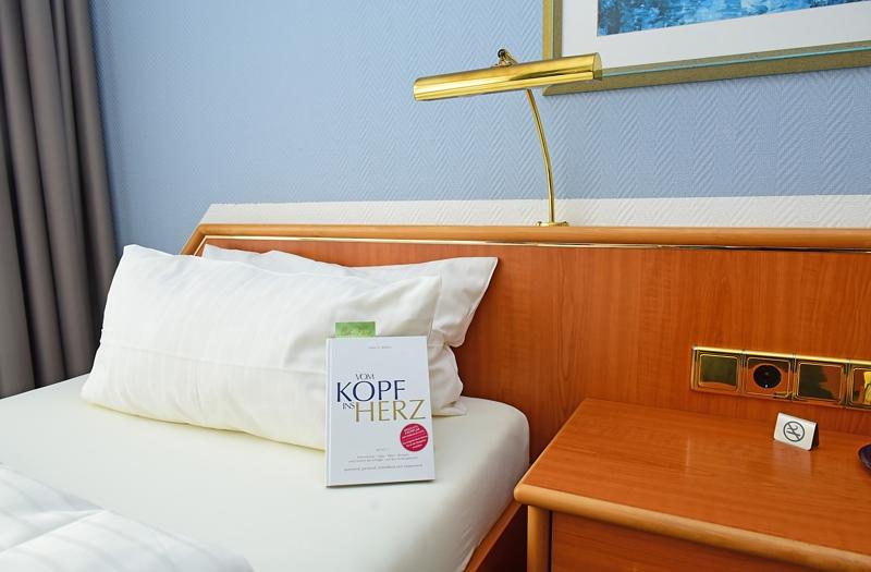 Zimmer Hotel Kaiserhof4