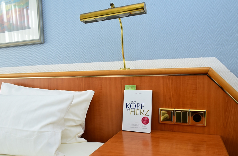 Zimmer Hotel Kaiserhof7